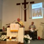 https://wvpresbytery.org/may-18-2017-presbytery-meeting-gallery/